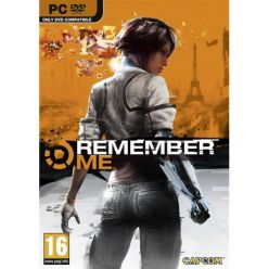 Remember Me [PC]