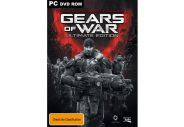 Gears of War Ultimate Edition [PC]