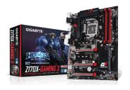 Gigabyte GA-Z170X Gaming 3