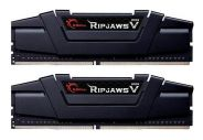 G.Skill Ripjaws V DDR4 2x 8 GB 3200 MHz CL16