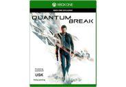 Quantum Break [Xbox One]