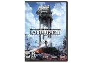 Star Wars: Battlefront [PC]