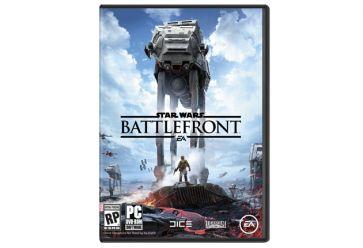 Star Wars: Battlefront [PC]