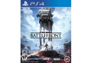 Star Wars: Battlefront [Playstation 4]