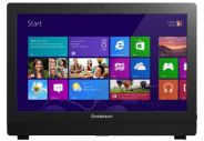 Lenovo All In One S40-40 (F0AX004SPB)