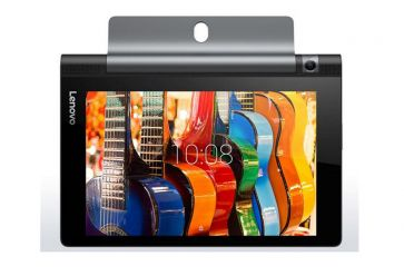 Lenovo YOGA Tablet 3 8 LTE