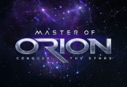 Master of Orion: Conquer the Stars [PC]