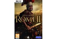 Total War: Rome II [PC]