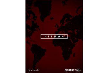 Hitman [PC]