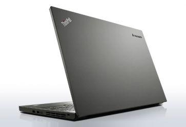 Lenovo ThinkPad T550 (20CK000VPB)