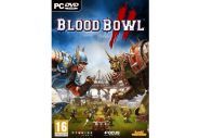 Blood Bowl II [PC]