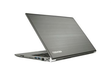 Toshiba Portege Z30-B-119