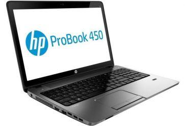 HP ProBook 450 G2 (K9K93EA)