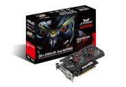 ASUS Radeon R7 370 STRIX OC