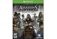 Assassin's Creed Syndicate [Xbox One]