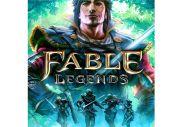 Fable Legends [PC]