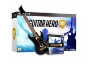 Guitar Hero Live [Playstation 3]