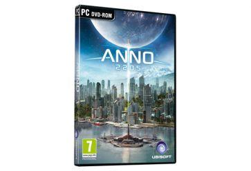 Anno 2205 [PC]