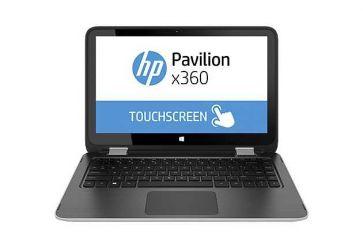 HP Pavilion x360 13-a200nw (L0G33EA)