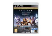 Destiny The Taken King Legendary Edition [Playstation 3]