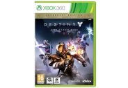 Destiny The Taken King Legendary Edition [Xbox 360]