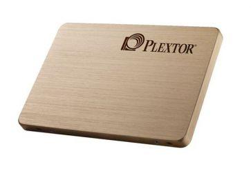 Plextor M6 Pro 512 GB