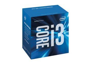 Intel Core i3 6300T