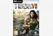 Might & Magic: Heroes VII [PC]