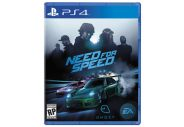 Need for Speed [Playstation 4]