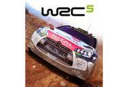 WRC 5 [PC]