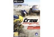 The Crew: Wild Run [PC]