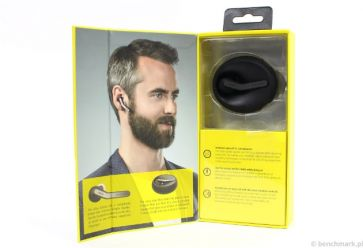 Jabra Eclipse