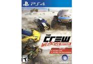 The Crew: Wild Run [Playstation 4]