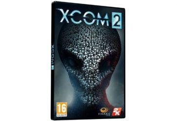 XCOM 2 [PC]