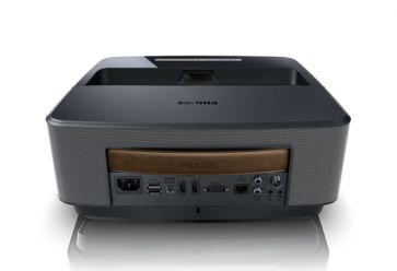 Philips Screeneo HDR1590TV/10