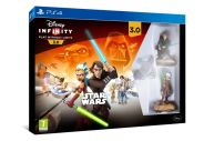 Disney Infinity 3.0 [Playstation 4]