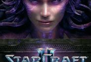 Starcraft II: Heart of the Swarm [PC]