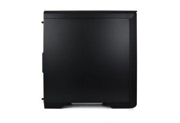 SilentiumPC Gladius M35 Pure Black