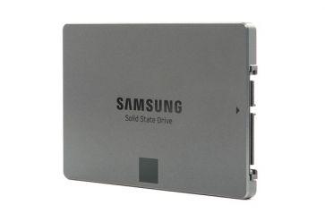 Samsung SSD 840 EVO 1 TB