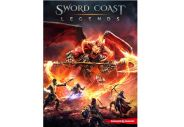 Sword Coast Legends [PC]