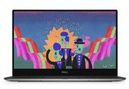 Dell XPS 13 (9360-4962KTR)