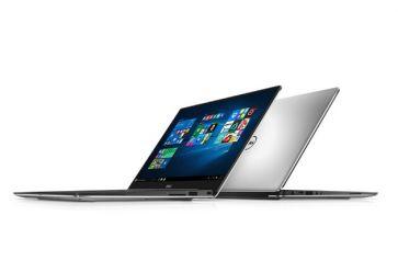 Dell XPS 13 (9360-4962KTR)