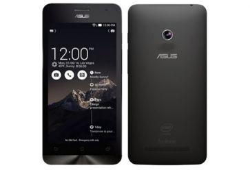 ASUS ZenFone 4 (A400CXG)