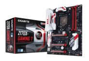 Gigabyte GA-Z170X Gaming 7