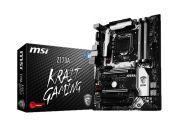 MSI Z170 Krait Gaming