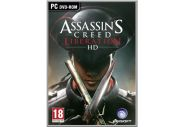 Assassin's Creed: Liberation HD [PC]