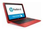 HP Pavilion x2 10-n020nw (M7X05EA)