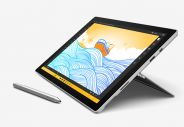 Microsoft Surface Pro 4 (Core i5 256GB)