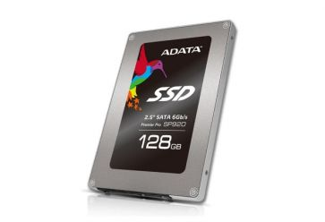 ADATA Premier Pro SP920 128 GB
