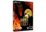 Hard West [PC]